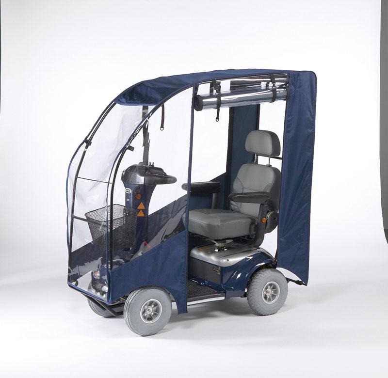 Ausili Per Disabili Roma Scooter Per Disabili Roma Montascale Per Disabili Roma Carrozzine Elettriche
