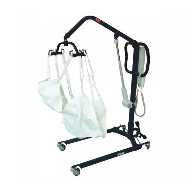 Ausili per disabili roma scooter per disabili roma montascale per disabili roma carrozzine - Letto con sollevatore per disabili ...